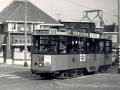 430-V-418a