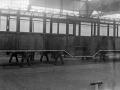 bouw-motorrijtuig-serie-421-435-bij-Talbot-02-a