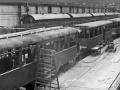 bouw-motorrijtuig-serie-421-435-bij-Talbot-03-a