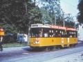 432-V-313a