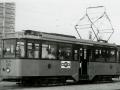 434-V-413a