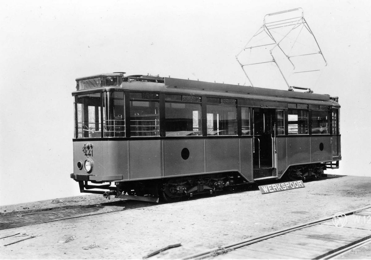 441-V-102a