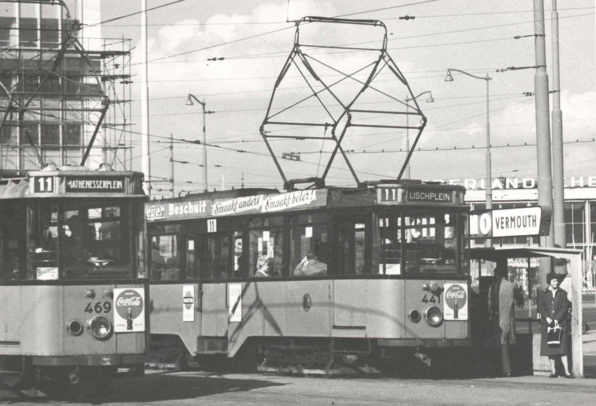 441-V-406a