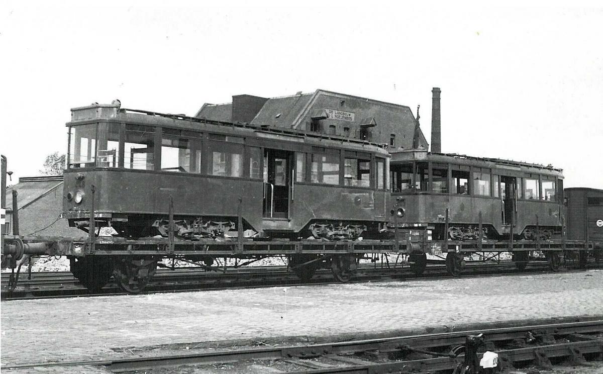 443-V-201a
