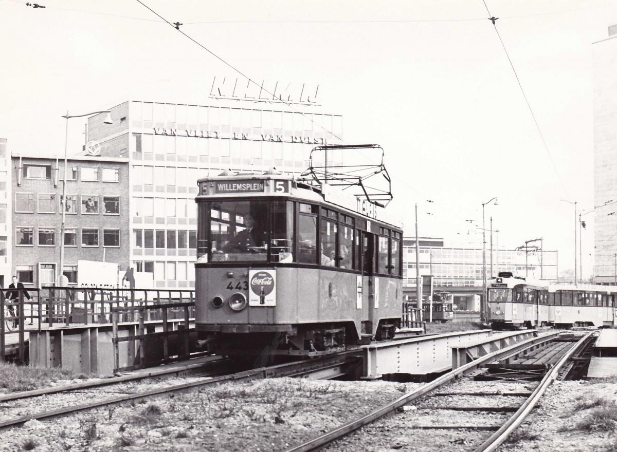 443-V-406a