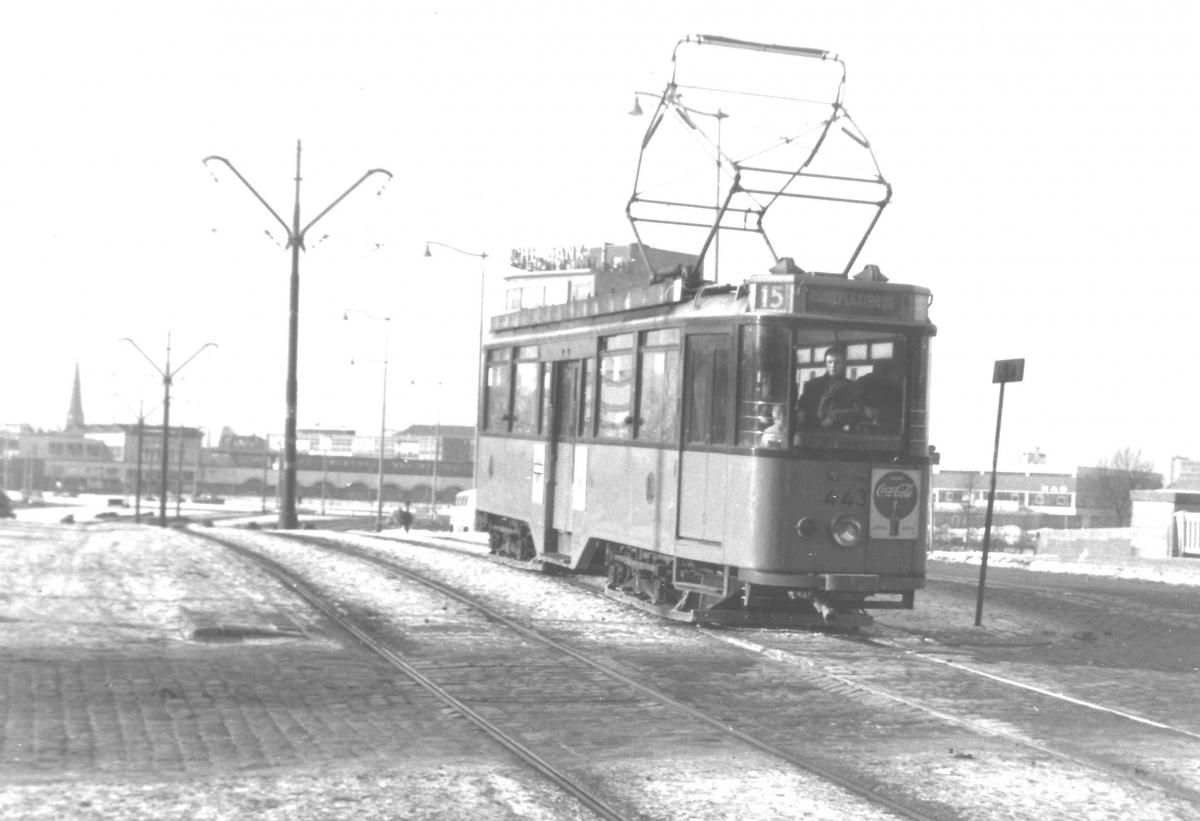 443-V-410a