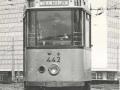 442-V-409a