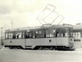 444-V-203a