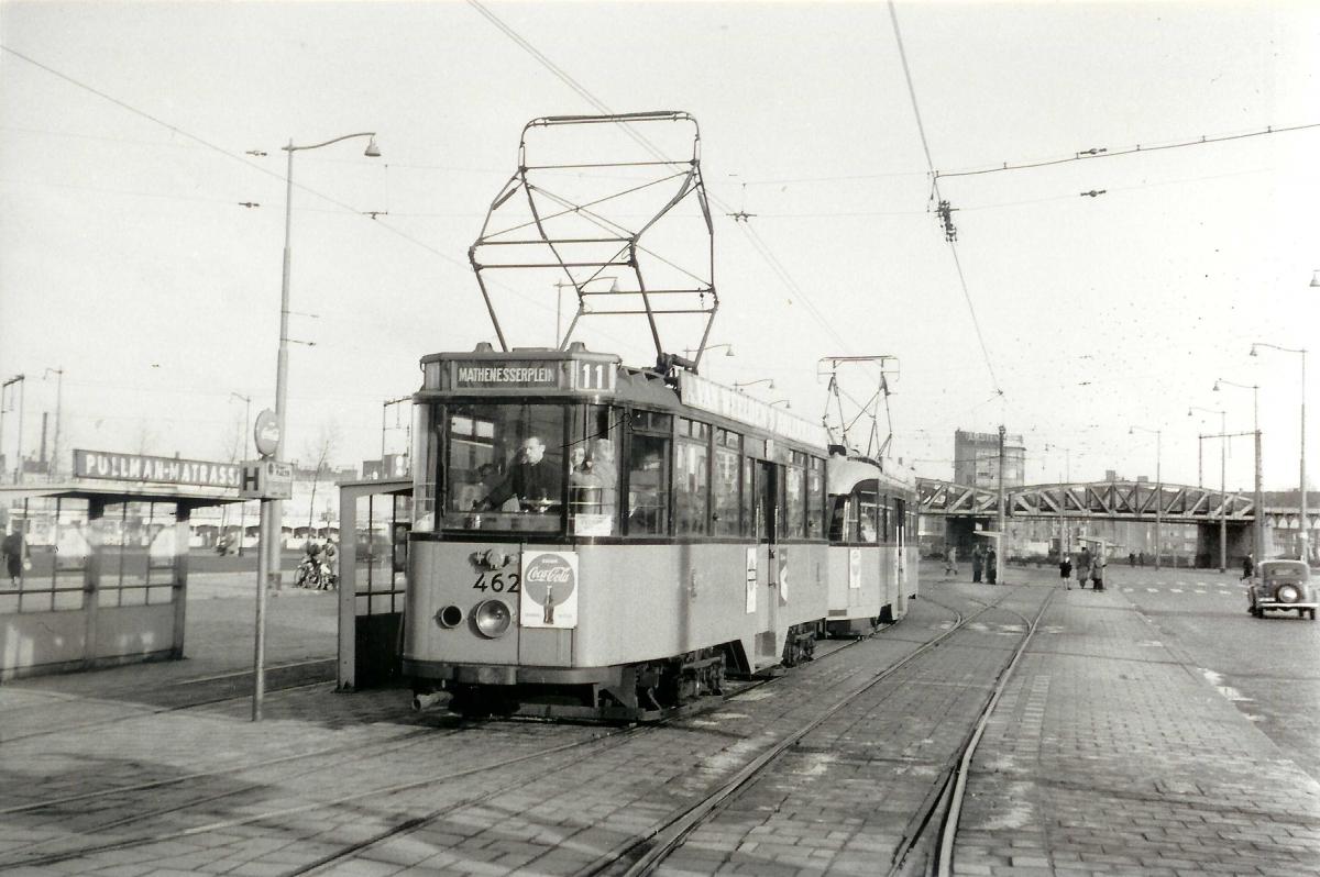462-V-302a
