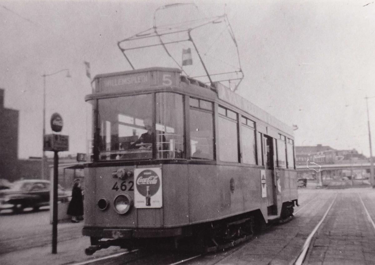 462-V-303a