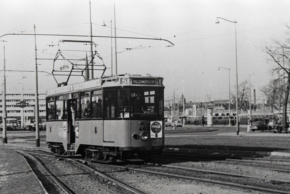 462-V-413a