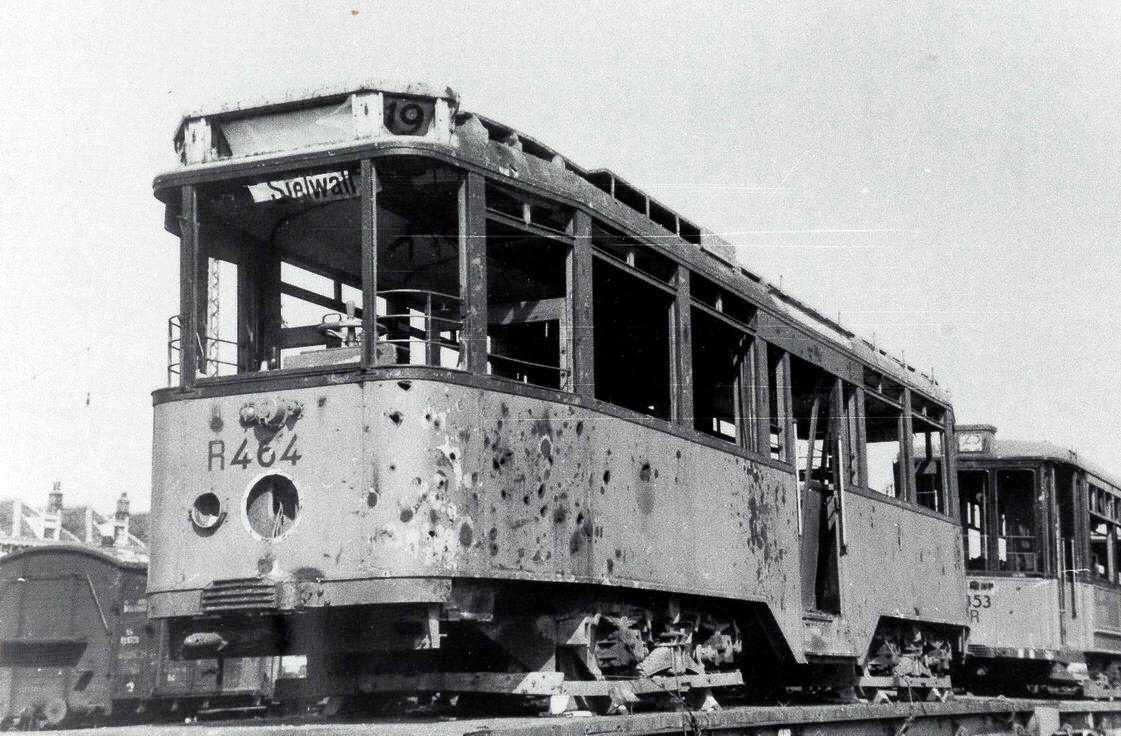 464-V-201a
