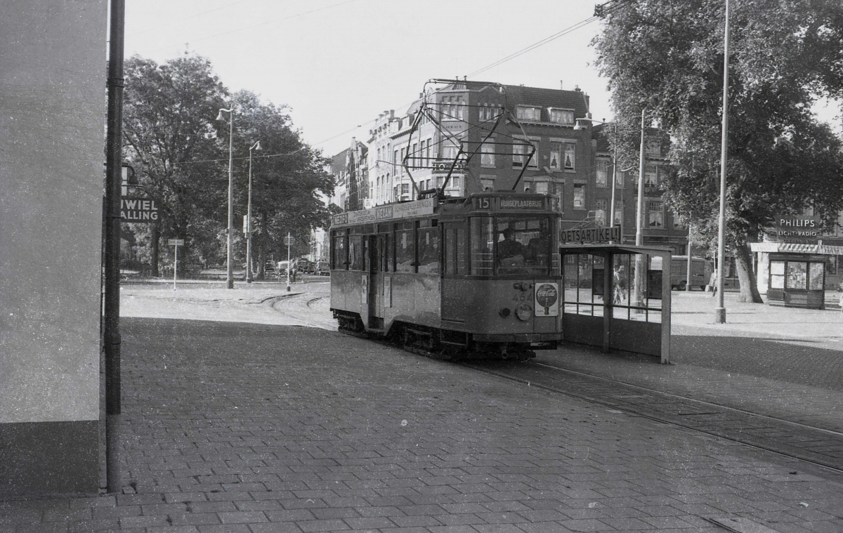 464-V-305a