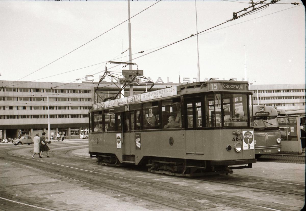 464-V-403a