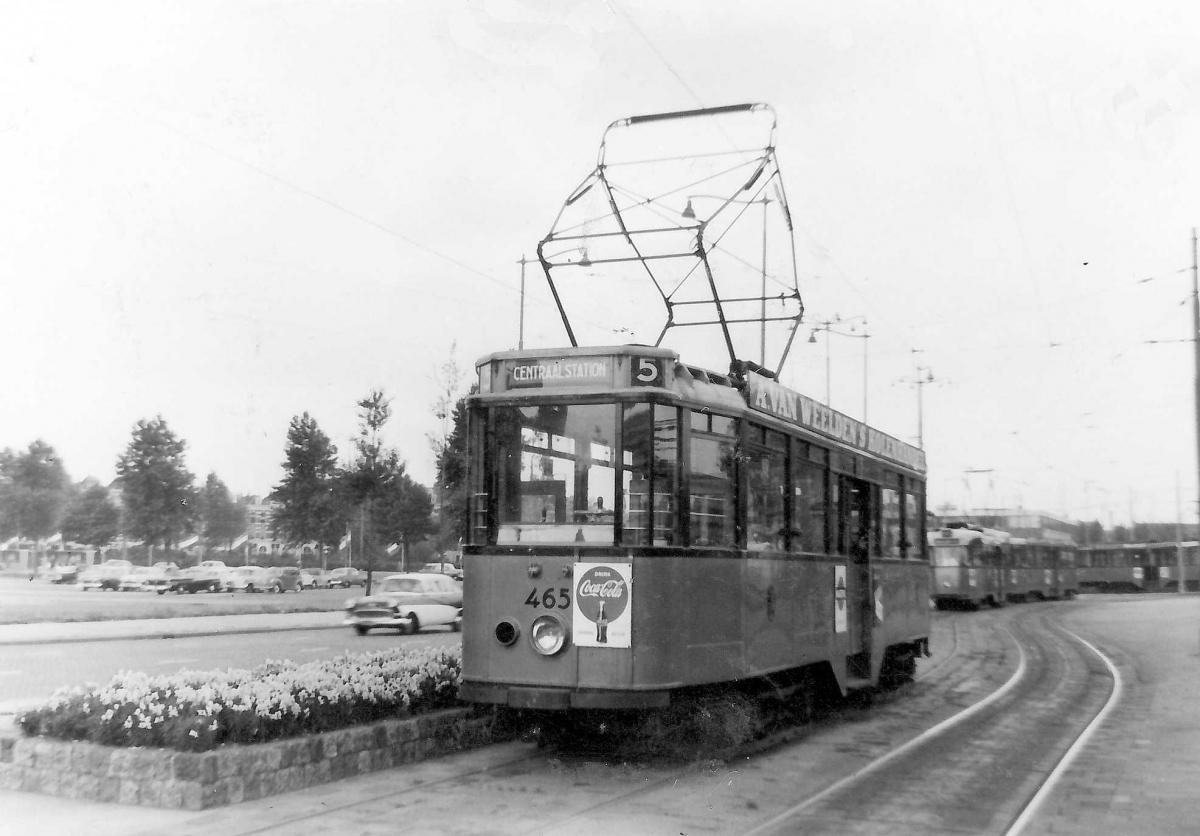 465-V-404a