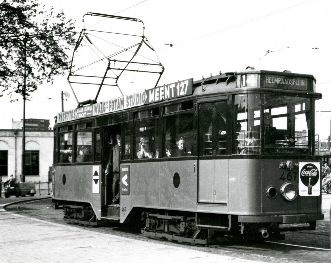 467-V-302a