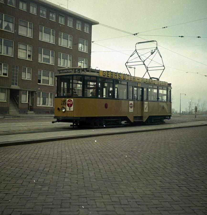468-V-305a