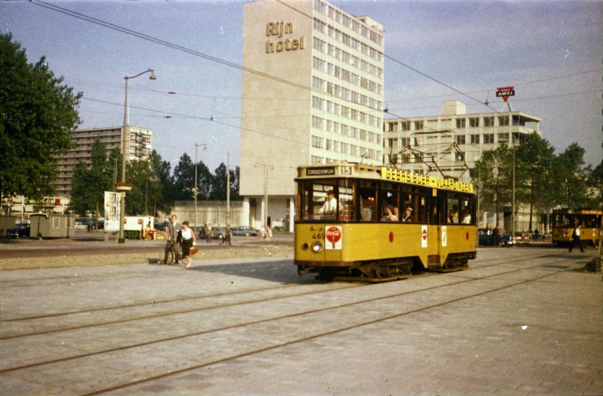 469-V-406a