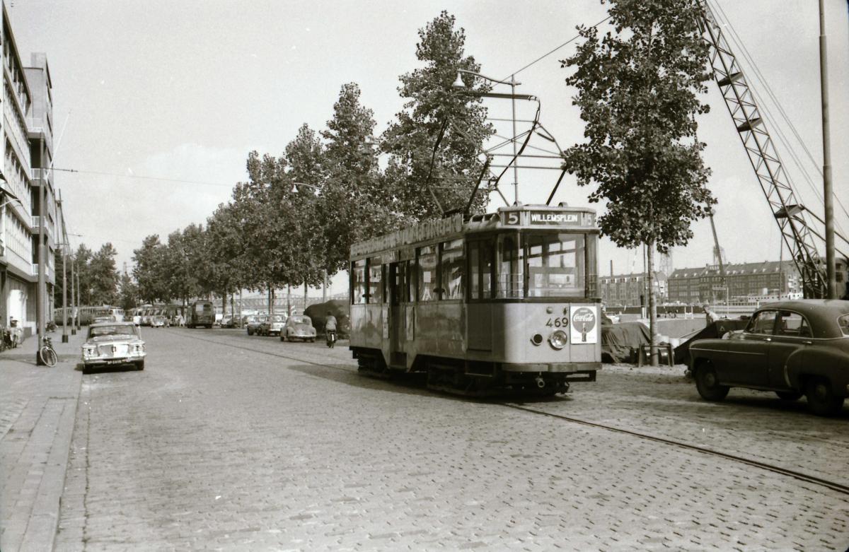 469-V-407a