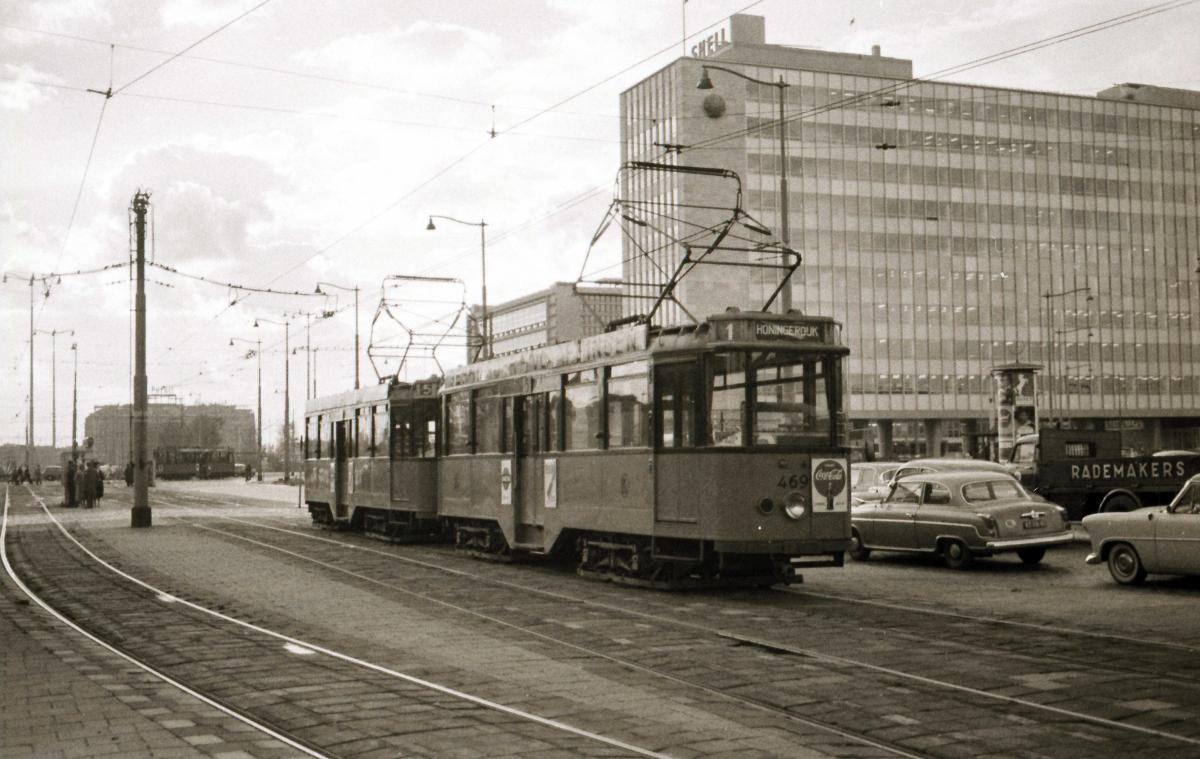469-V-408a