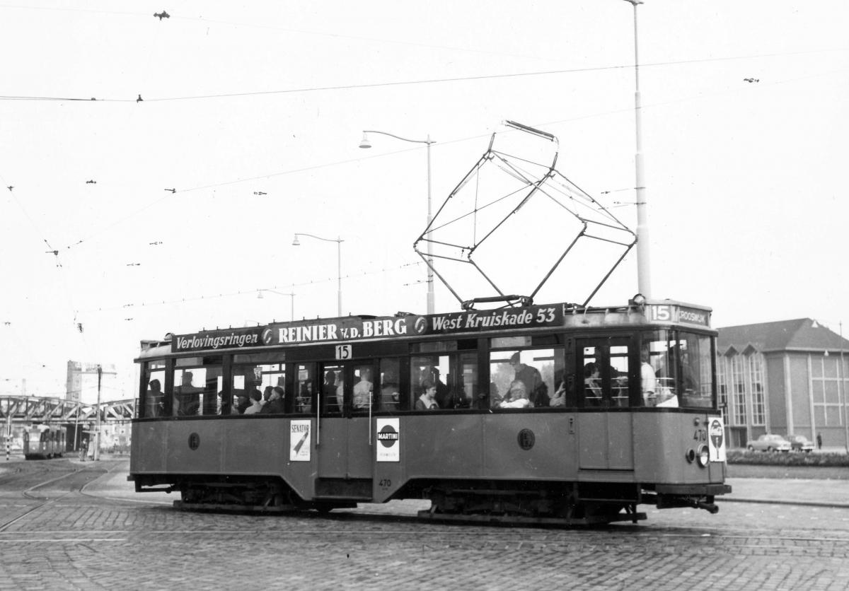 470-V-308a