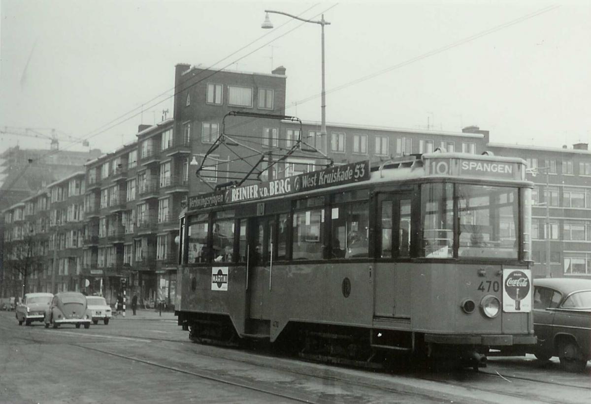 470-V-415a