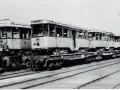469-1-a