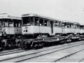 469-V-201a
