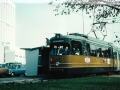 602-92 -a