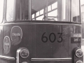 603-28 -a