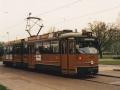 620-50 -a