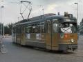 635-66 -a