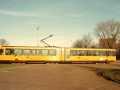 701-A10-recl-a