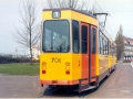 701-A09-recl-a