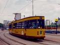 701-A13 recl -a