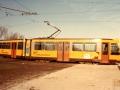701-A3 recl -a