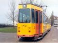 701-A9 recl -a