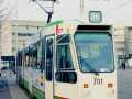 701-E01-recl-a