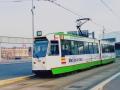 701-E2 recl -a
