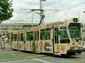 701-F01-recl-a