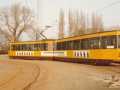 702-C01-recl-a
