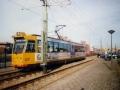 702-E2 recl -a