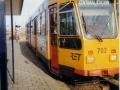 702-F1 recl -a