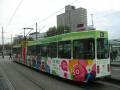 703-F01-recl-a