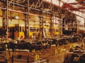 Bouw 700-serie -48 702 16-02-83 -a