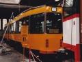 Bouw 700-serie -50 710 19-03-82 -a