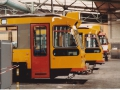 Bouw 700-serie -52 712 05-05-82 -a