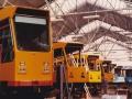 Bouw 700-serie -54  713 19-03-82 -a