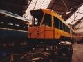 Bouw 700-serie -59 720 05-05-82 -a