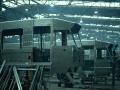 bouw 700-serie -11 -a